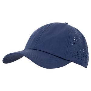 X-Boyfriend Sports Cap Sargasso Sea