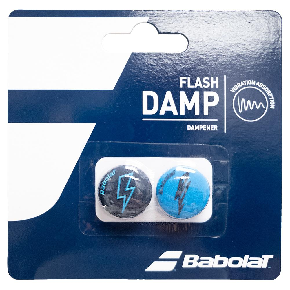 Loony Damp Flash Tennis Dampener 2 Pack