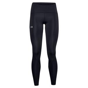 Women`s UA Fly Fast 2.0 HeatGear Tights Black