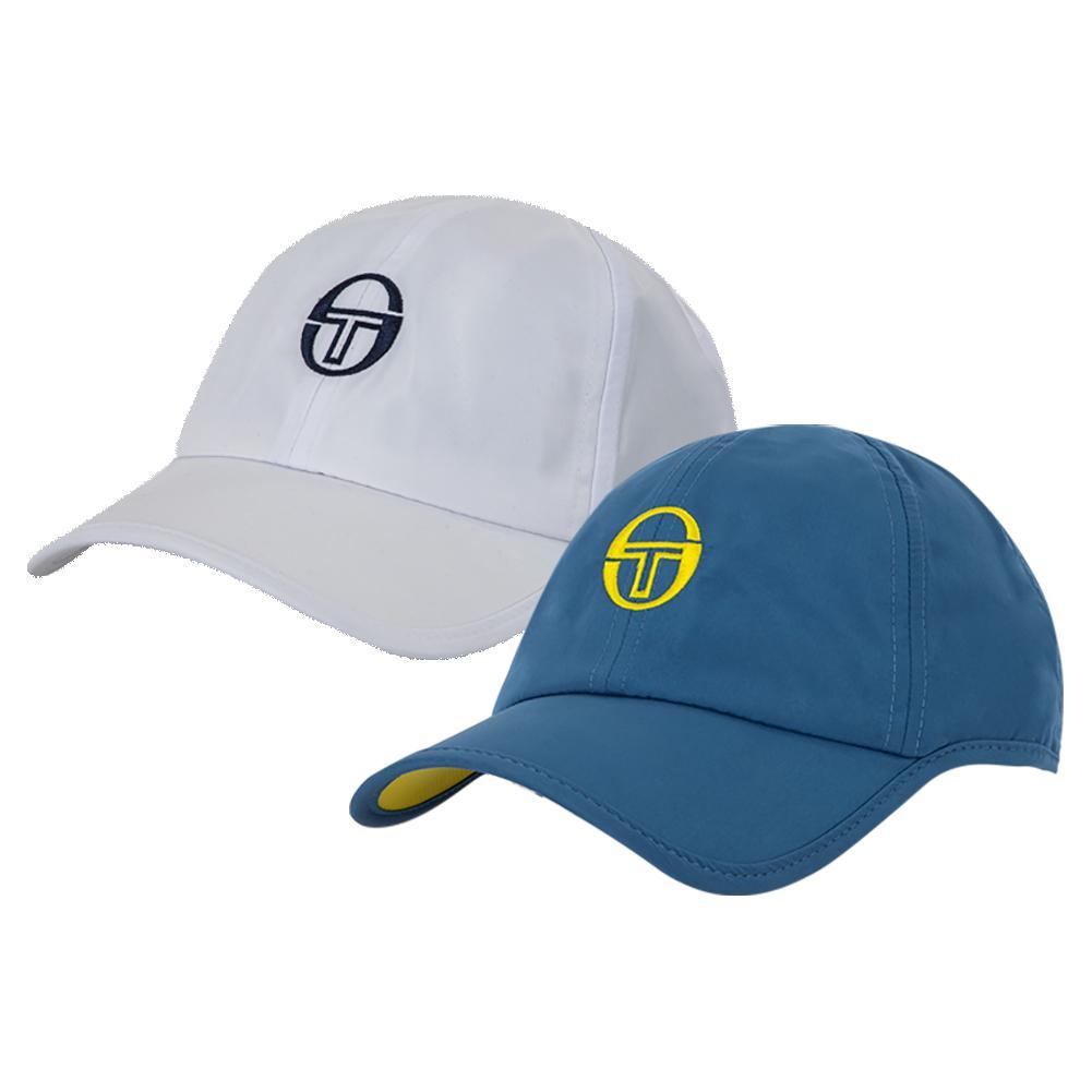 Men's Pro Tennis Cap