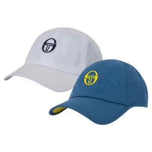 Men`s Pro Tennis Cap