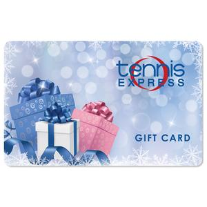 Present Gift Cards