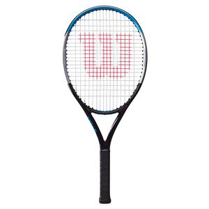 Ultra 26 Junior Tennis Racquet V3.0