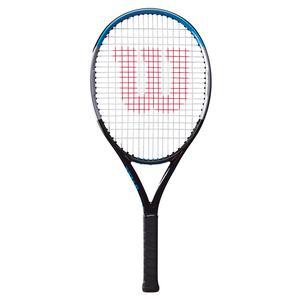 Ultra 26 Junior Tennis Racquet V3.0