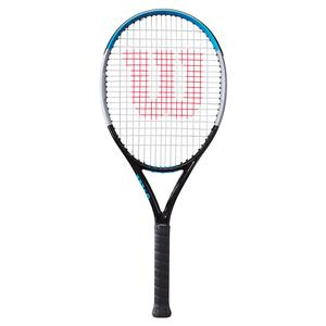 Ultra 25 Junior Tennis Racquet V3.0