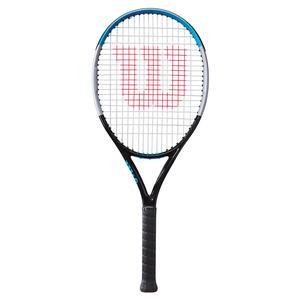 Ultra 25 Junior Tennis Racquet V3.0