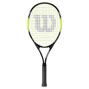 Energy XL Tennis Racquet