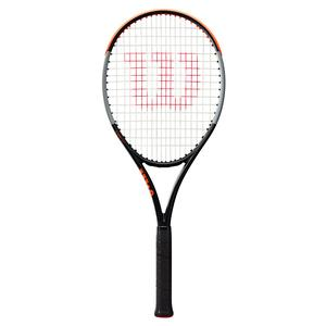 Burn 100LS V4.0 Tennis Racquet