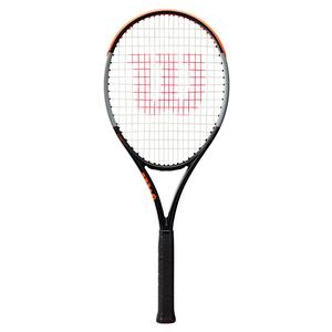 Burn 100ULS V4.0 Tennis Racquet