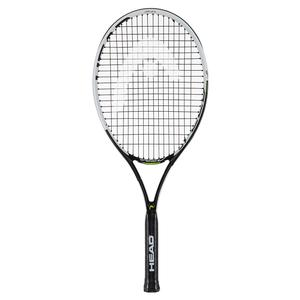 IG Speed 25 Junior Prestrung Tennis Racquet