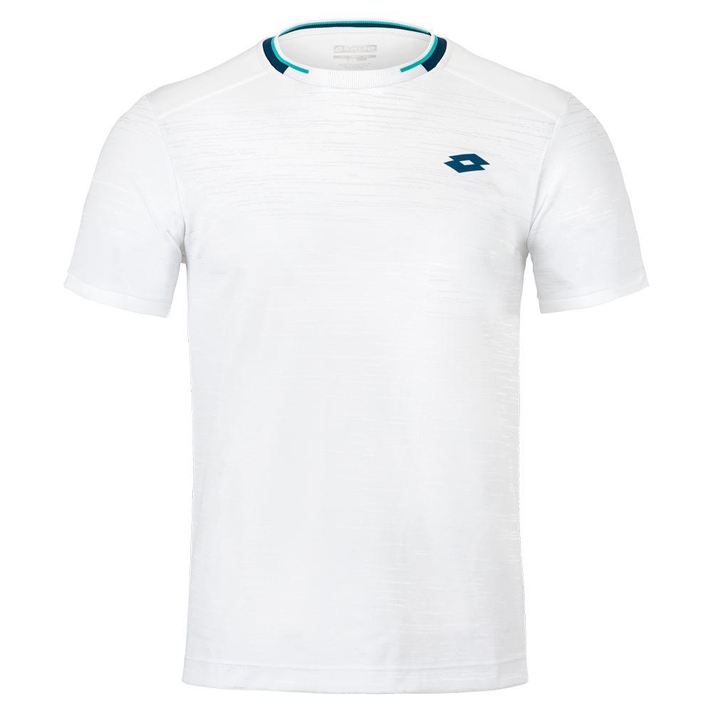 Men's Top Ten Ii Tennis Top