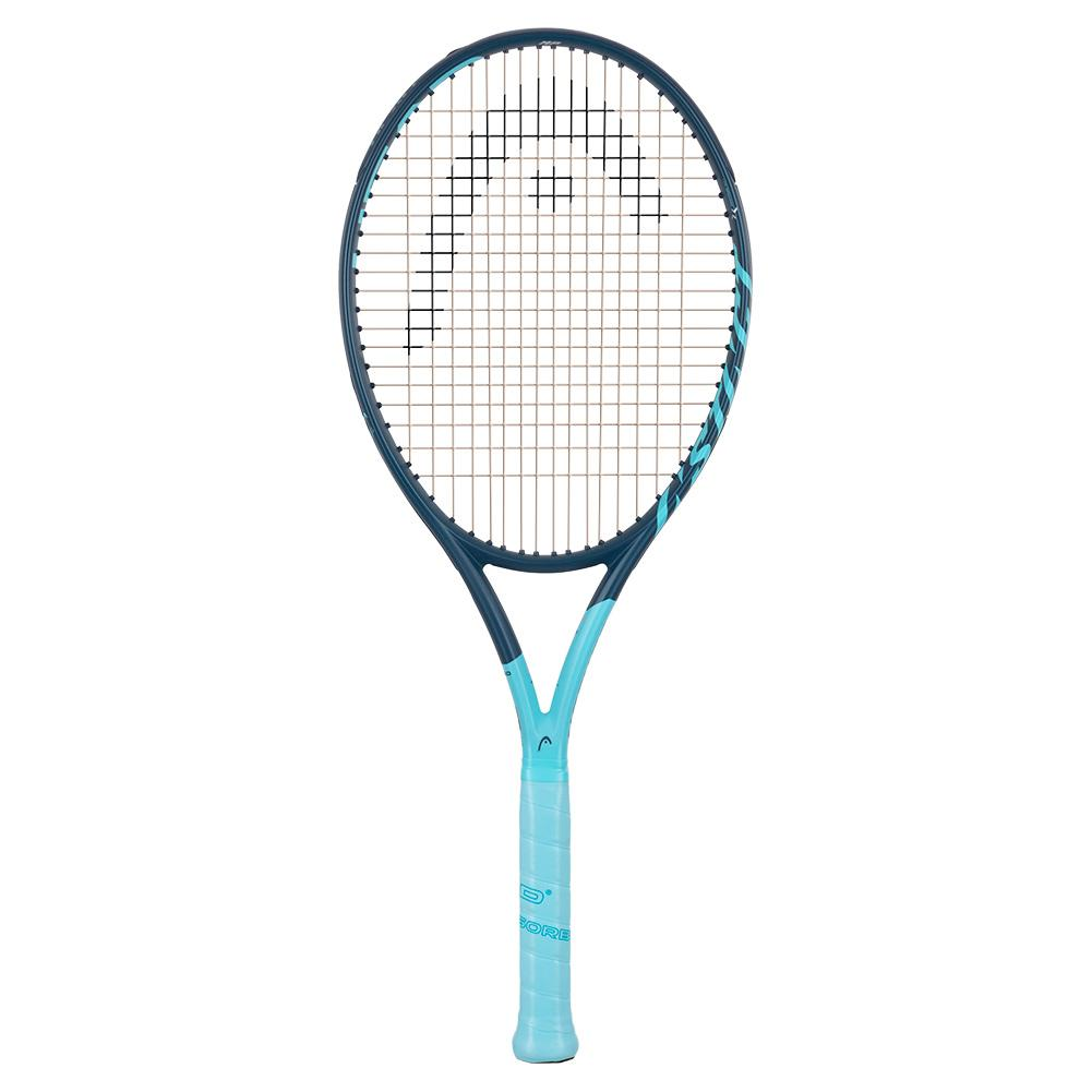 Graphene 360 + Instinct Mp Tennis Racquet