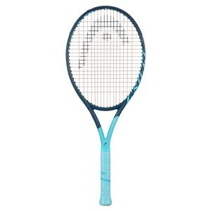 Graphene 360+ Instinct MP Tennis Racquet