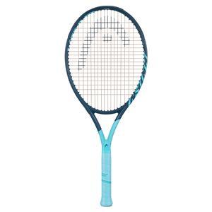 Graphene 360+ Instinct Lite Tennis Racquet