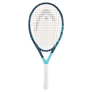 Graphene 360+ Instinct PWR Tennis Racquet