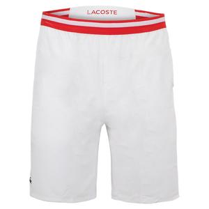 Men`s Novak Djokovic Tennis Short