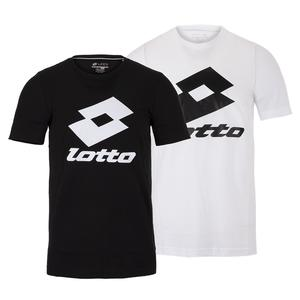 Men`s Smart Training Tee