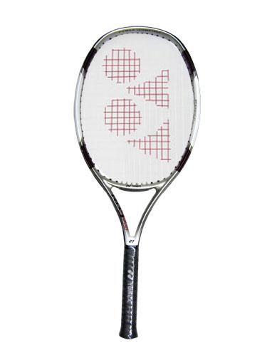 Rqs 55 Racquets