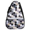 Women`s Tennis Backpack 273_HEXY