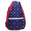 Women`s Tennis Backpack 280_STARZ