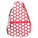 Women`s Tennis Backpack 282_TA_DOT