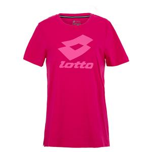Women`s Smart Training Tee