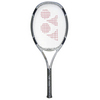 YONEX RQS 33 Tennis Racquets