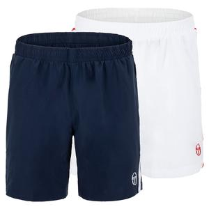 Men`s Young Line Pro Tennis Shorts