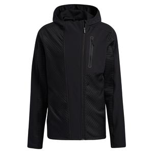 Men`s COLD.RDY Training Hoodie Black