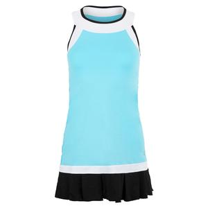 Women`s Tennis Dress Babyboy and White