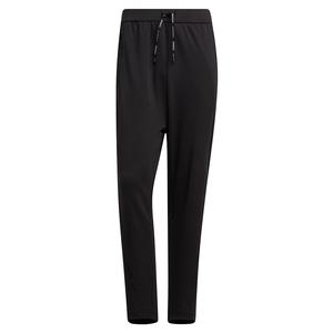 Men`s AERO Flow Primeblue Pants Black