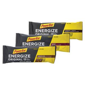 Energize Original Bar