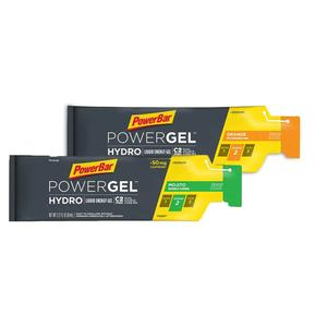 PowerGel Hydro Energy Gel