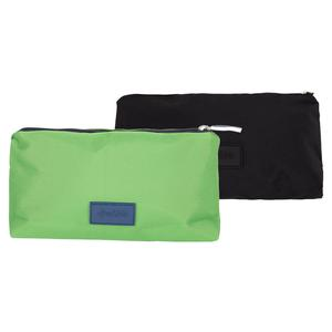 Women`s Everyday Tennis Pouch