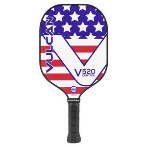 V520 Control Pickleball Paddle Americana