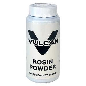 Rosin Powder