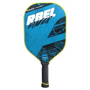 Rebel Power Pickleball Paddle