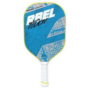 Rebel Touch Pickleball Paddle