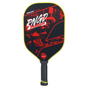 Renegade Power Pickleball Paddle