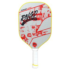 Renegade Touch Pickleball Paddle