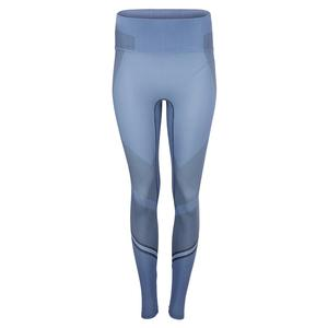 Women`s Hi-Feline Good Tennis Legging Charcoal