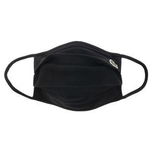 Tennis Face Masks (3 Pack) Black