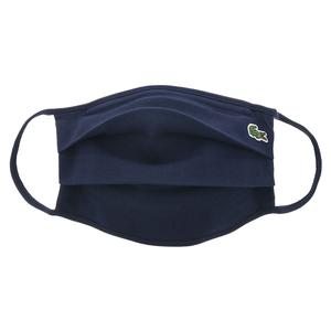 Tennis Face Masks (3 Pack) Navy Blue