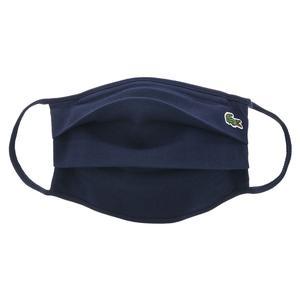 Tennis Face Masks (3 Pack) Navy Blue