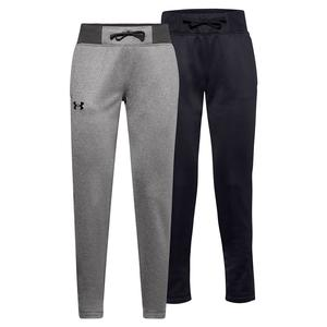Girls` Armour Fleece Pants