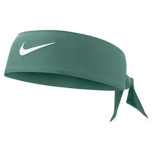 Women`s Tennis Headband