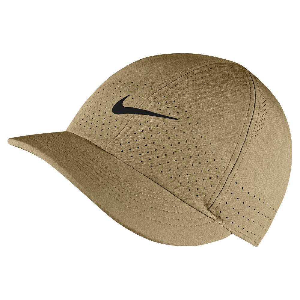 Women's Court Advantage Tennis Cap