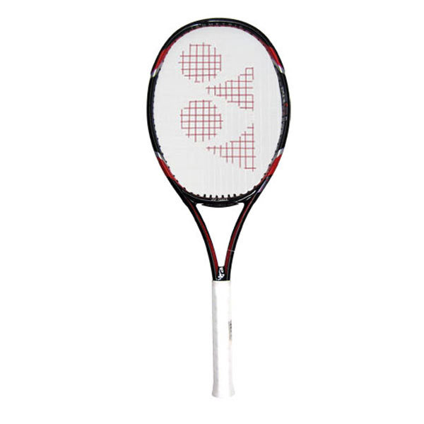 Rqis 1 Tour 95 Tennis Racquets