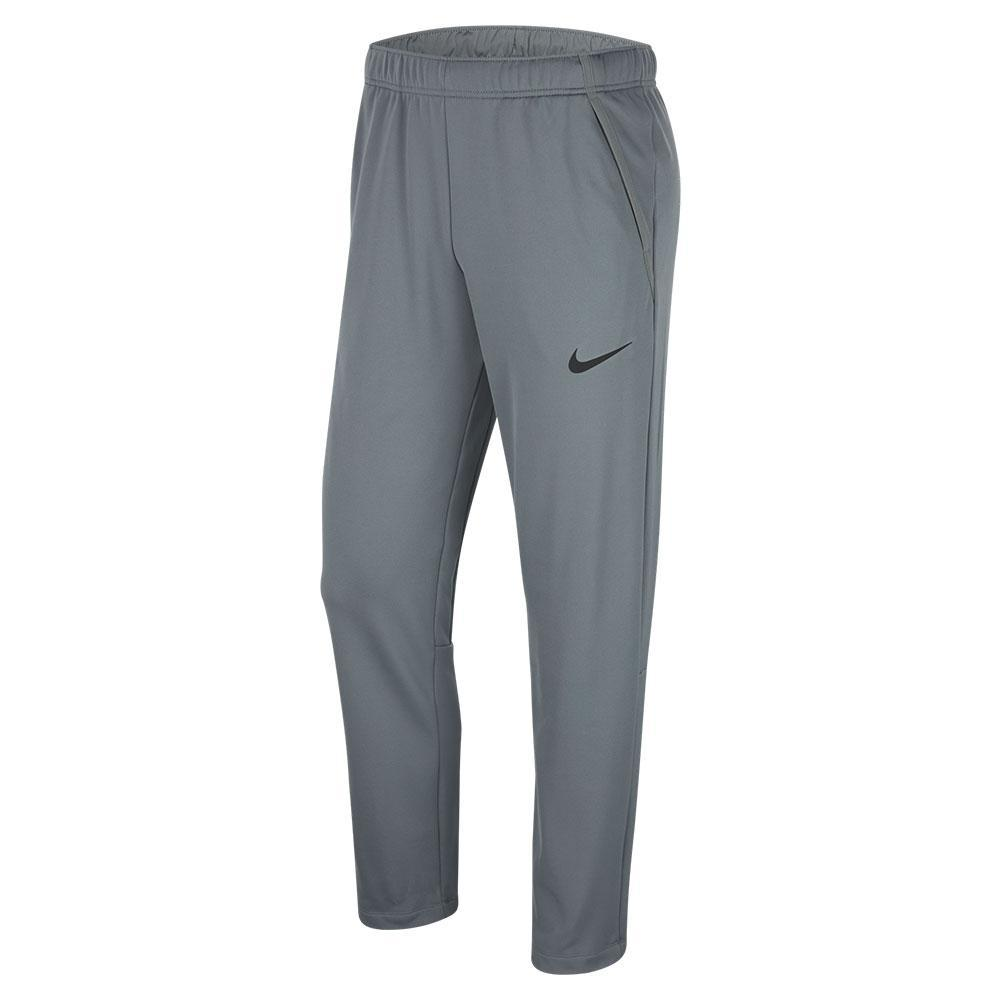 Men's Dri- Fit Training Pants
