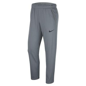 Men`s Dri-FIT Training Pants